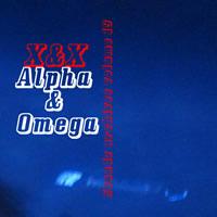 [ Soundz archives volume 19 ] : Alpha & Omega