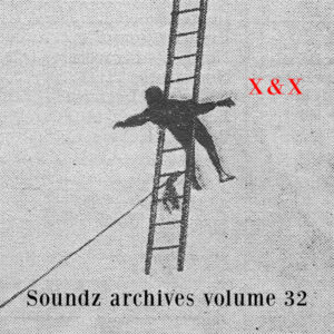 soundz_archives_vol32