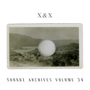 soundz_archives_vol34_600