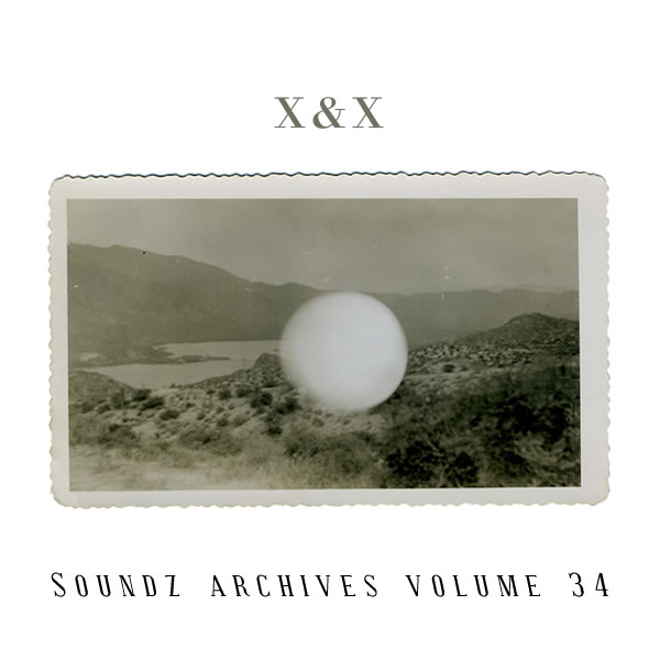[Soundzs archives volume 34]