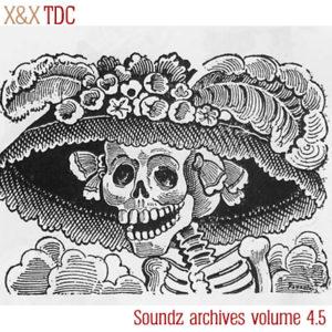 soundz_archives_vol4-5
