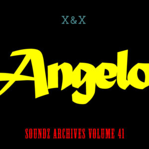 soundz_archives_vol41_600