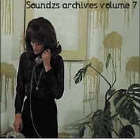 soundz_archives_vol7