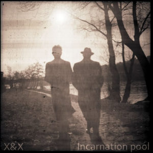 Incarnation pool