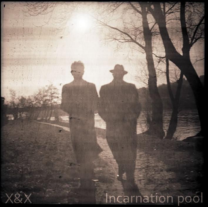 Incarnation pool