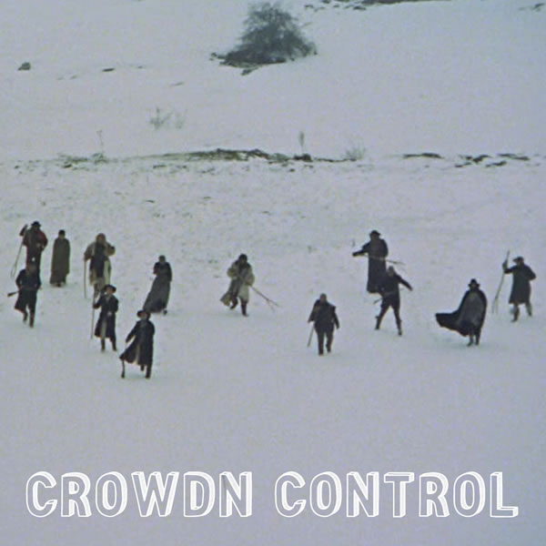 Soundz-archives-vol-62 [Crowdn Control]