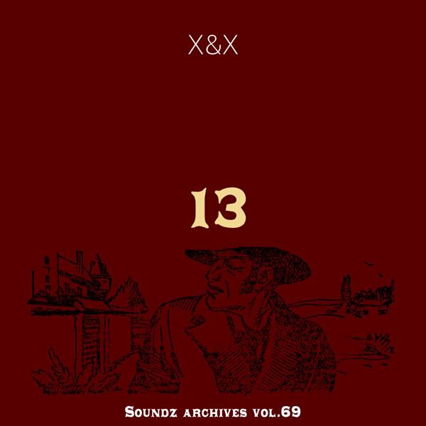 Soundz-archives-vol-69 : [13]